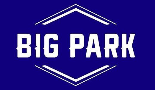 BIG PARK Parking Pyrzowice